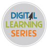 DigitalLearningSeries