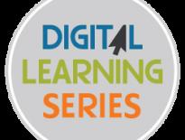 DigitalLearningSeries