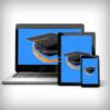 issue_digitallearning