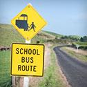 issue_ruralschools