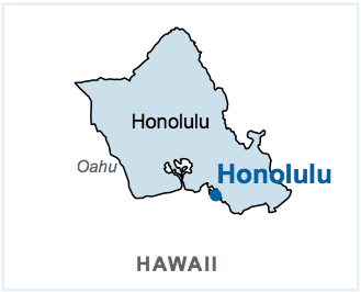 Honolulu_HI