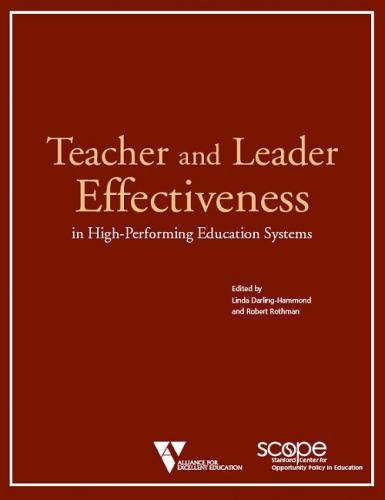 TeacherLeaderEffectivenessReportCover