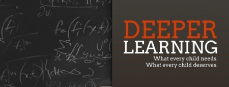 deeper learning.blog