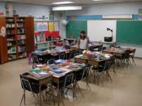 classroom.blog