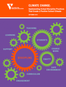 discipline effective school practices A qualitative study of effective school discipline practices: perceptions of administrators, tenured  nelson, faye, a qualitative study of effective school discipline practices: perceptions of administrators, tenured teachers, and  about effective school discipline practices could possibly communicate new answers to the age .