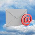 action_mailinglist