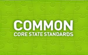promo_commoncorestate