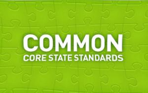 promo_commoncorestate