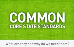 promo_commoncore