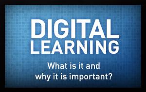 promo_digitallearning