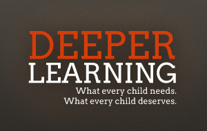 thumbnail-project-deeperlearning