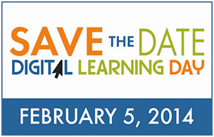 DLD2014SaveTheDate