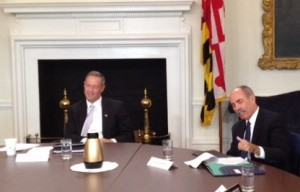 maryland roundtable 1