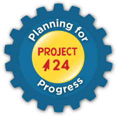Project-24-button_final