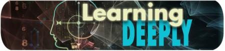 BLOG_LearningDeeply