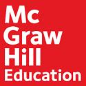 MHE-logo_125x125