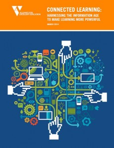 ConnectedLearningCover