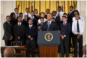 Obama_MyBrothersKeeper