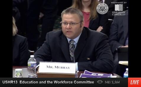 MurrayTestifies