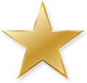thumbnail-star