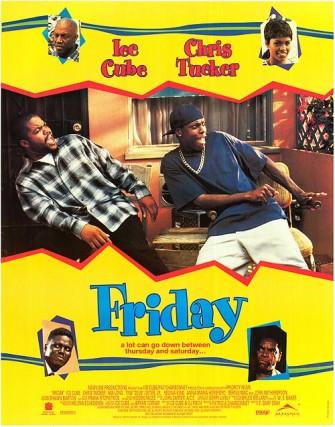 Image via movieposter.com