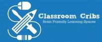 classroomcribs