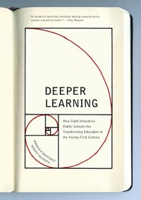 deeper_learning_book_cover