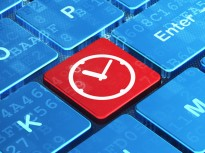 Time and Learning Technology