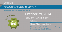 Oct29_Webinar_Graphic