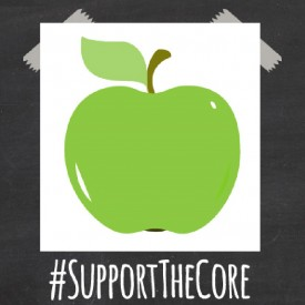 SupportTheCore-275x275
