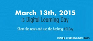 DLDay2015