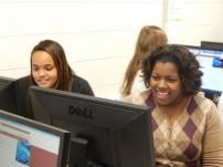 StudentsComputer