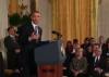 President Obama announces Future Ready