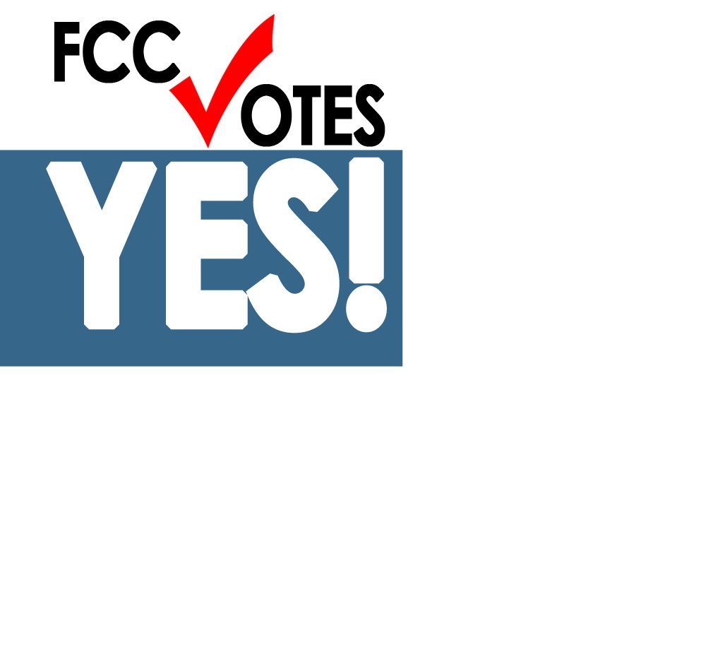FCC votes YES!