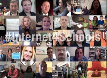 Internet4Schools