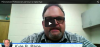 Google Hangout on Air Webinar