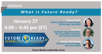 FRS_Webinar_WhatIs_FutureReady_02