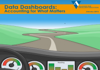 Data Dashboards