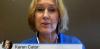 Karen Cator Digital Promise