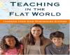 TeachingInAFlatWorld