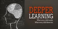 deeper learning