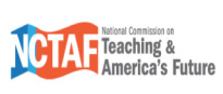 National Commission on Teaching & America's Future