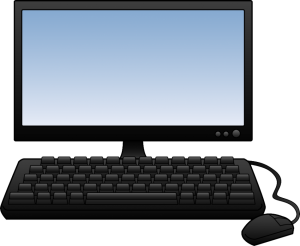 Desktop-Computer-Clipart-2