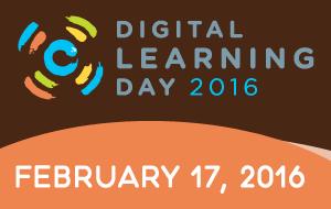 digital-learning2016