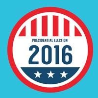 election-vote-badge_1518738