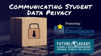 Communicating Student Data Privacy