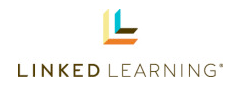 Linked Learning Logo