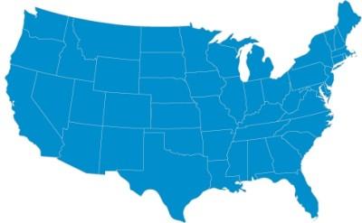 united-states-06