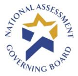 NAGBE Logo