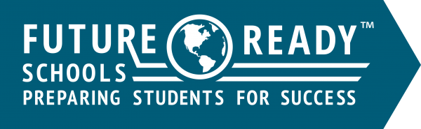 FRS_Logo_Print